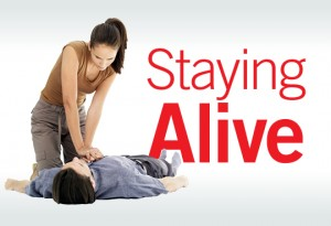 Staying-Alive
