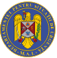Logo DSU